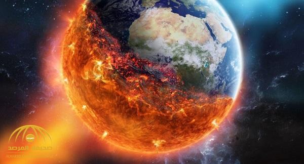علماء الفيزياء الفلكية يحددون زمن اختفاء البشرية