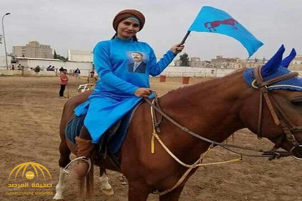 التوتر يخيم على صنعاء مع استمرار تحشيد طرفي الانقلاب – صور