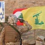 """الناطق باسم الجيش الإسرائيلي: ماذا يعني وجود العلم اللبناني و""""حزب الله"""" في معركة واحدة؟"""