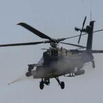 استشهاد 4 جنود إماراتيين بعد تحطم مروحيتهم باليمن