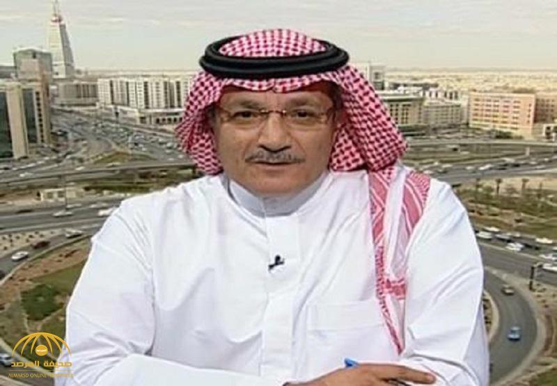 """كاتب سعودي: الخوف من """"العلمنة"""" سيعيدنا إلى ما قبل نقطة الصفر.. وهذا ما قاله عن السماح بشواطئ للعراة بالخليج!"""