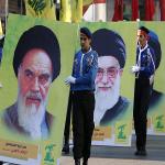 """مجلة أمريكية تكشف أسرار إيران و""""حزب الله"""" العسكرية"""