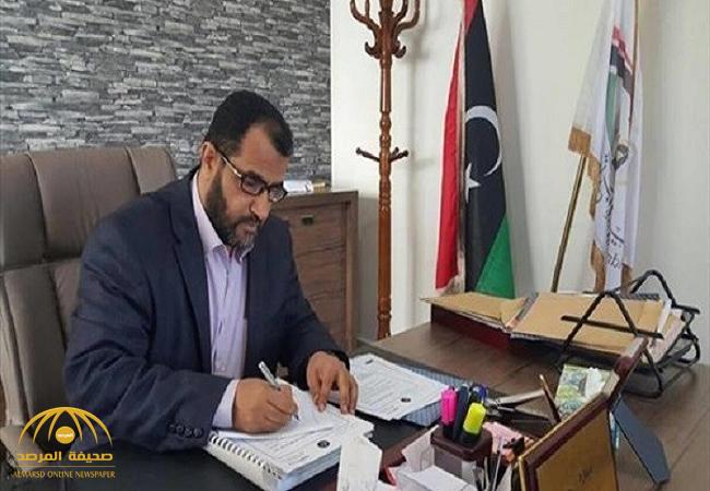 ليبيا.. إيقاف رئيس هيئة مكافحة الفساد بتهمة الفساد!