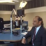 """سفير قطر في المانيا يستجدي الغرب بسلاح """"المظلومية"""" ويؤكد: الأزمة ستؤثر على العالم بأسره!"""