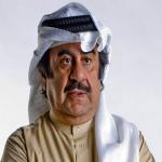 حقيقة الحالة الصحية للفنان عبد الحسين عبد الرضا