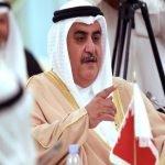 أول تعليق  بحريني على القرار السعودي بالسماح  بدخول الحجاج القطريين!
