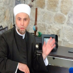 """خطيب الجامع الأموي: زيارة معرض دمشق الدولي """"فرض عين على كل مسلم"""""""