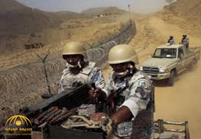 اليمن: مقتل جنرالات إيرانية و 55 انقلابيا وتدمير 11 مصفحة و3 مخازن .. تفاصيل معركة استمرت أكثر من 3 ساعات