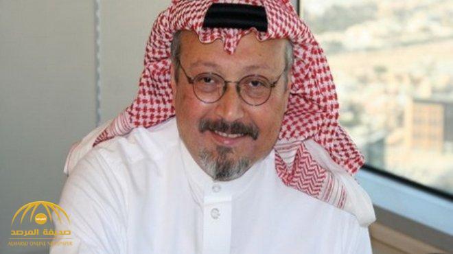 """خاشقجي يتحدث عن """"الإسلام"""" الذي يصلح للمملكة ..ويحذر: العلمانية ليست دكاناً !"""