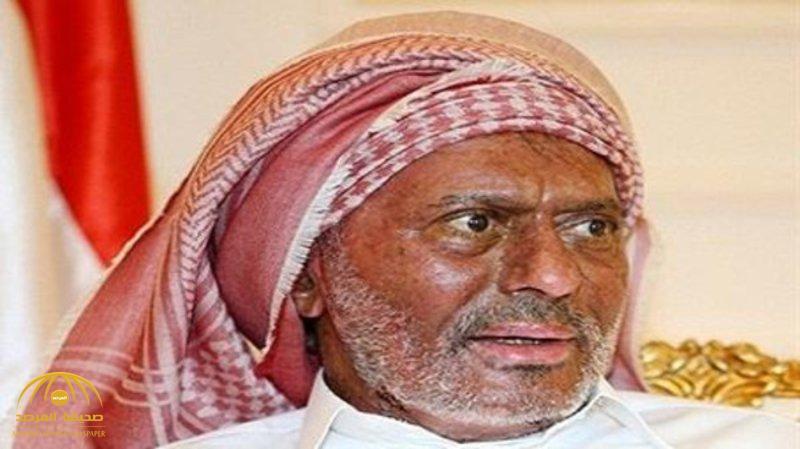 """تطور خطير.. ميليشيا الحوثي تضع المخلوع """"صالح"""" ونجله أحمد تحت الإقامة الجبرية!"""