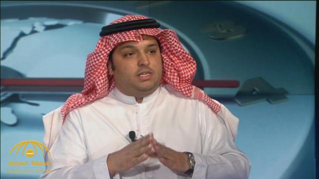 كاتب سعودي:  لولا العلمانية لحصلت كوارث للمسلمين .. هي من حمتهم من الاضطهاد والإبادة!