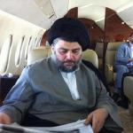 طائرة خاصة تنقله ذهاباً وإياباً.. مقتدى الصدر يزور الإمارات بدعوة رسمية