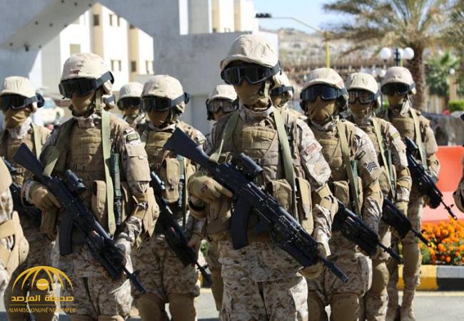 قوات سعودية كبيرة في عدن.. أين ستتمركز وما هي طبيعة دورها؟