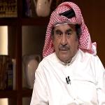 """شاهد مقطع فيديو يكشف عن قبر """"عبدالحسين عبدالرضا"""" من الداخل!"""