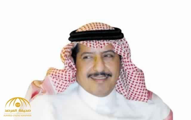 آل الشيخ  يكشف مستقبل المقاطعة العربية لقطر ويؤكد: هذا هو الحل الأوحد للأزمة