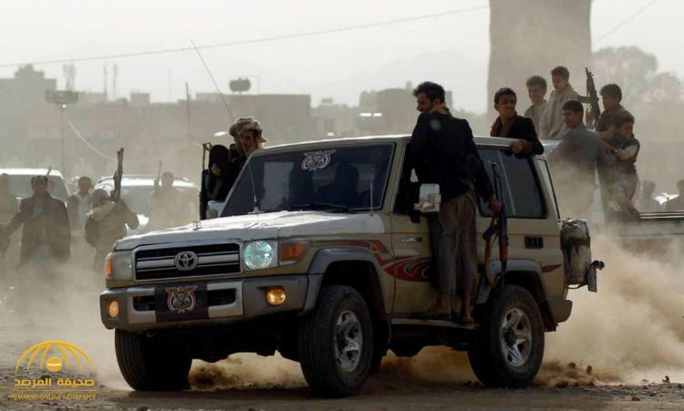 قتلى في اقتتال بين ميليشيات الحوثي وصالح وسط صنعاء