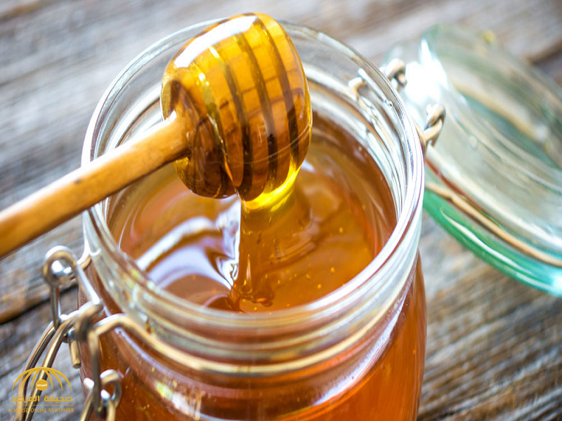 كيف تعرف العسل الأصلي من المغشوش؟