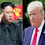 """احترام """"جديد من نوعه"""" بين ترامب وكيم جونغ أون"""