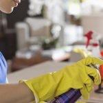 السماح بإعارة العمالة المنزلية بين الأقارب