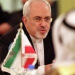 وزير خارجية إيران  يكشف  موعد تبادل الزيارات الدبلوماسية مع السعودية