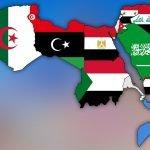 """""""إبسوس"""": دولة عربية تحتل المركز الثالث عالميا من حيث ثقة الشعب في الحكومة"""