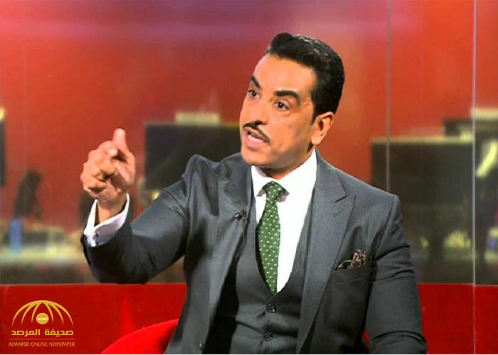سلمان الدوسري.. يكشف عن مخطط قطر تجاه مجلس التعاون.. ويطالب بتأجيل انعقاد القمة السنوية لهذا السبب