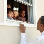 لهذا السبب .. تغريدة  Barack Obama  تحصل على الأكثر إعجاباً على تويتر