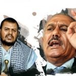 تصاعد وتيرة الانتقادات لميليشيا الحوثي والاتهامات المتبادلة بين طرفي الإنقلاب في صنعاء