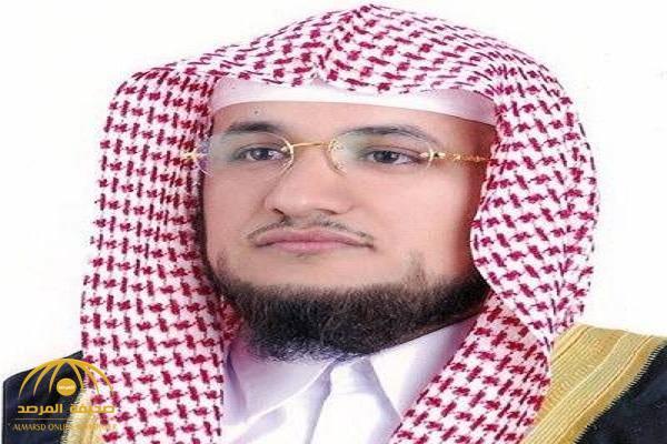تعرف على  ردود بعض المشاهير  على الداعية المسيء لعبدالحسين عبدالرضا