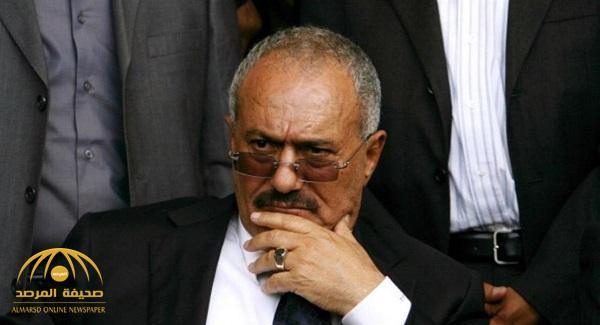 """""""المخلوع صالح"""" يتحدى """"الحوثي"""" وينشر 30 ألفًا من عناصره في صنعاء"""