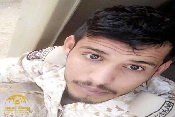 """العثور على جثمان المفقود """"الفهمي"""" في صحراء جنوب مكة"""