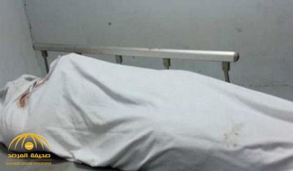 عضو مجلس بلدي بنجران يلقى مصرعه على يد أخيه