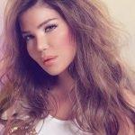 """بعد أن اكتشفت خيانة حبيبها .. الفنانة اللبنانية """"مي حريري"""" تحاول الإنتحار !! – صورة"""