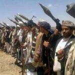 الصدفة قادت إلى القبض على العصابة.. ميليشيا الحوثي تنهب متفجرات مصنع للأسمنت ومصادر تكشف السبب!
