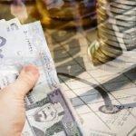 كشف حقيقة تثبيت رسوم المرافقين على 100 ريال شهريا دون مضاعفة؟