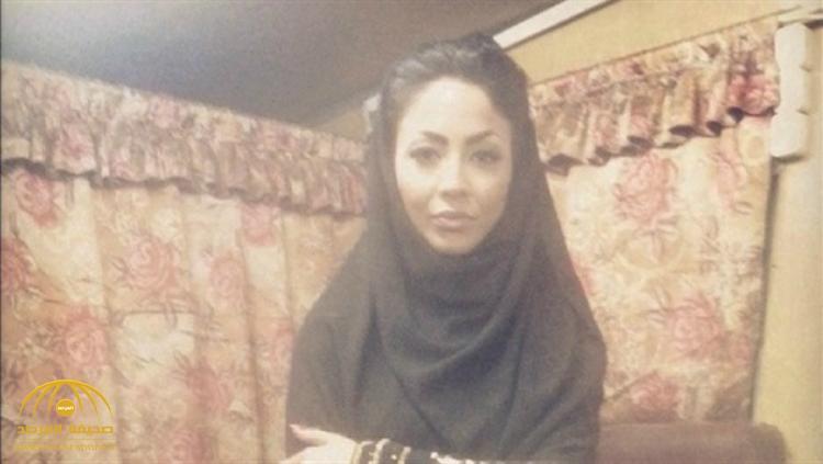 فنانة لبنانية شهيرة تعتنق الإسلام وتستعد للزواج من رجل أعمال مصري