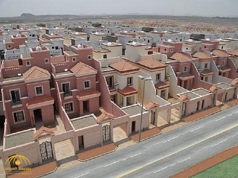 3dacb2dd9 منها خروج أسر الوافدين.. 4 عوامل خفضت أسعار مساكن جدة.. تعرف عليها ...