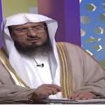 """بالفيديو.. هكذا رد الداعية """"سليمان الماجد"""" على إساءة """" الربيعي"""" للراحل """" عبد الرضا"""""""