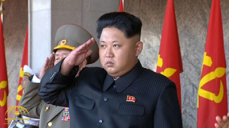 """بنفس طريقة قتل """"بن لادن"""".. واشنطن تعد قوة خاصة لاغتيال زعيم كوريا الشمالية """"كيم يونج اون""""!"""