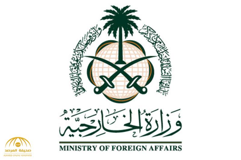 """""""الخارجية"""" تكشف حقيقة طلب المملكة وساطة ايران لدى الحوثي!"""