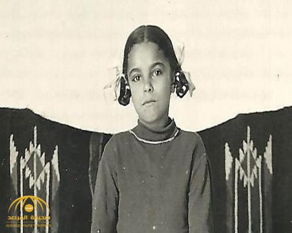 جابت قرى ومدن المنطقة الشرقية على قدميها .. تعرف على قصة أو سعودية عملت في أرامكو .. وهكذا واجهت انتشار الأمراض