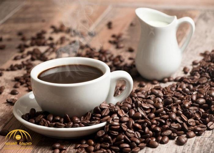 """جلد قاطفها وطابخها وشاربها.. تعرف على قصة تحريم """"القهوة"""" ..وهكذا تناولها الناس في الخفاء"""