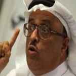 """أول تعليق لـ """"ضاحي خلفان"""" على افتتاح ميناء قطر الجديد .. وهكذا وصفه"""