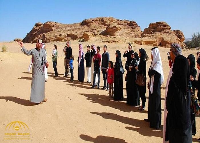 هيئة السياحة والآثار: أمام المرأة العديد من فرص العمل والاستثمار في مجال السياحة بالمملكة باستثناء هذه المهنة !
