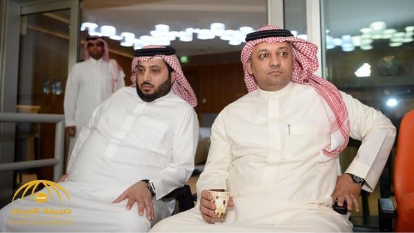 قرار إلغاء لجنة توثيق البطولات يثير الجدل في الوسط الرياضي السعودي