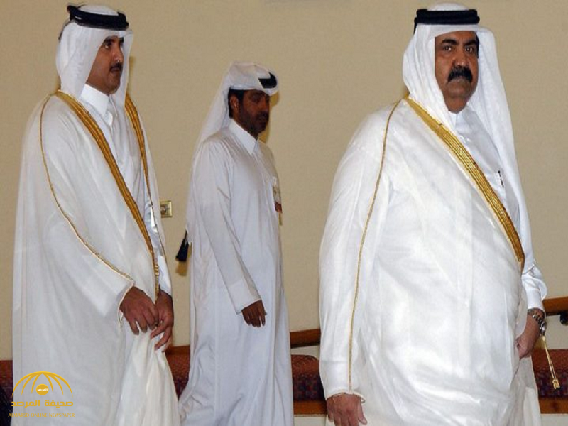 قطر: ماش الأمور ماهي على الكيف !