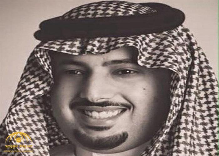 """تعرف على السيرة الذاتية لـ """"تركي آل الشيخ """"رئيس الهيئة العامة للرياضة الجديد"""