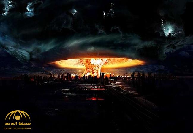 أصحاب نظرية المؤامرة يتوقعون نهاية العالم غدا السبت!
