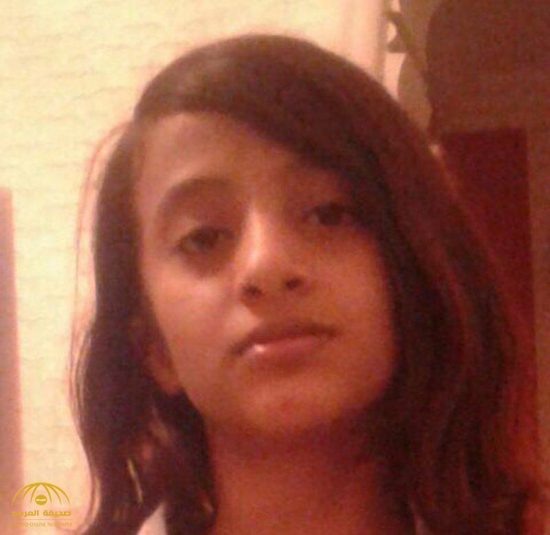 """شرطة مكة توضح ملابسات اختفاء"""" فتاتي"""" بحرة… وتقرير طبي يكشف مفاجأة حول الفتاة الكبرى !"""