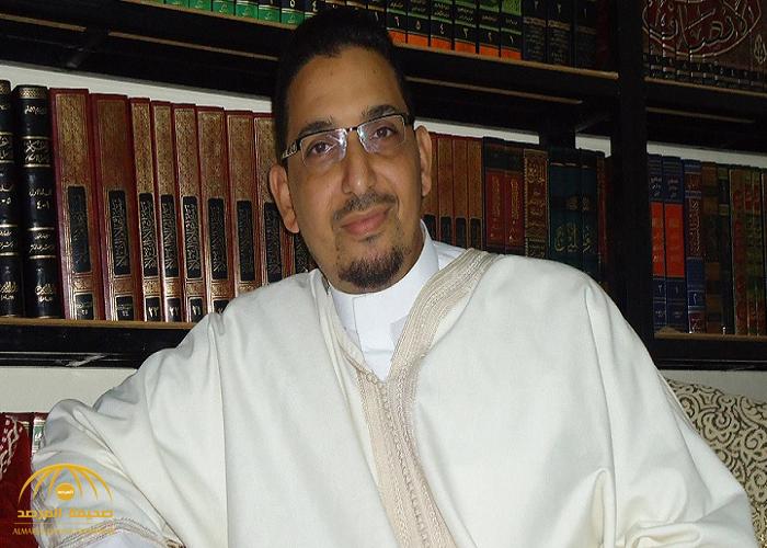 """داعية مغربي: نجاح ميركل يدفعنا للشك في الحديث النبوي """"لا يفلح قوم ولوا أمرهم امرأة""""!"""